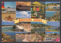 111255/ JERSEY - Jersey