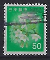 Japan 1980  Japanese Culture  (o) Mi.1443 - Gebruikt