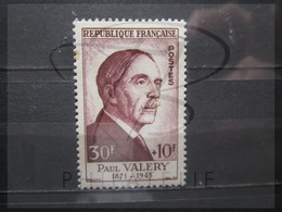 VEND BEAU TIMBRE DE FRANCE N° 994 , (X) !!! - Nuovi