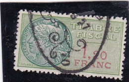 T.F.S.U N°24 - Fiscali