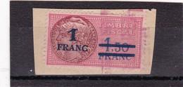 T.F.S.U N°271 - Fiscali