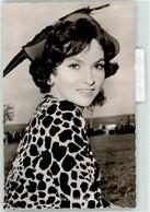 53123159 - Lollobrigida, Gina - Actors