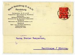 53108699 - Rendsburg - Rendsburg