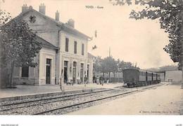 55. N° 55037.void.gare.train - Altri Comuni