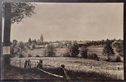 Carte Postal - Vierge - Uxegney - Other Municipalities