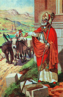 S. OLCESE V. - Genova - M - PR - Religion & Esotericism