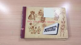 Lot N° TH 1206 MONDE Un Bon, Lot De Timbres Neufs X - Collezioni (in Album)