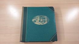 Lot N° TH 1205 SUISSE Importante Collection Dans Un Gros Classeur Nombreux Neufs Xx Et Obl. - Collezioni (in Album)