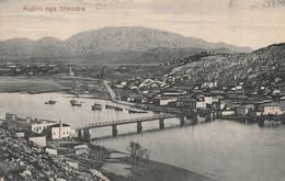 Albanie Kujtim Nga Shkodra - Albania