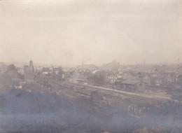 Liège Gare Kinkempois ?  11 X 8 - Albums & Verzamelingen