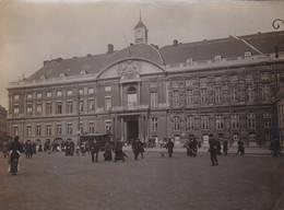 Liège Tram  11 X 8 - Albums & Verzamelingen