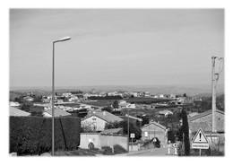 SAINT-BARTHELEMY-LE-PLAIN - Vue Panoramique - Otros Municipios