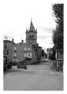 SAINT-CYR - Place De La Bascule - Otros Municipios