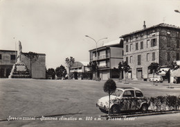 Emilia Romagna  - Modena - Serramazzoni - Piazza Tasso - F. Grande - Nuova  -  Molto Bella - Other Cities
