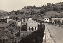 Emilia Romagna  - Modena - Pievepelago - Ponte Modino -Santuario Della B. V. -  F. Grande - Viagg -  Molto Bella - Other Cities