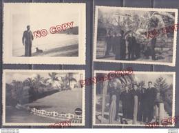 Au Plus Rapide Militaire Philippeville Skikda Stora Ecole D'agriculture 1957 Période Guerre D'Algérie - Guerra, Militari