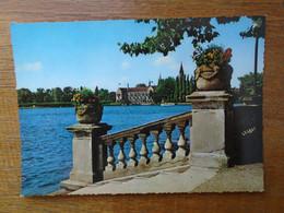 Allemagne , Konstanz Am Bodensee - Konstanz