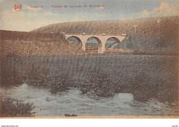 Belgique - N°61238 - JEMELLE - Viaduc De Lavigne De Rochefort - Legia - Rochefort