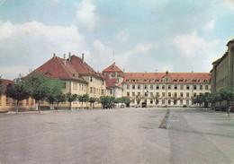 ALLEMAGNE -  WEINGARTEN - Le Quartier - Andere