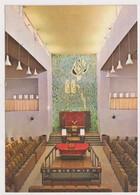 ISRAEL - AK 387745 Ramat-Gan - The Holy Ark At The Great Synagogue - Israel