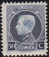 Belgie  .  OBP  .   211D  11½x12 (2 Scans)     .   **   .   Postfris  .  / .  Neuf Avec Gomme Et SANS Charnière - Nuevos