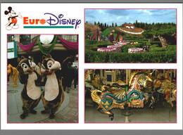 CPM Disney - EuroDisney - Fantasyland - Other