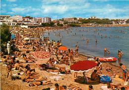 CPSM Costa Brava-La Escala-Playa De Riells  L75 - Other
