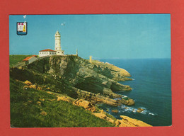 CP EUROPE ESPAGNE CANTABRIA SANTANDER 5 - Cantabrië (Santander)