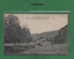 91-CPA GIF SUR YVETTE - Gif Sur Yvette