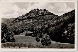 52196860 - Urach , Baden - Sonstige