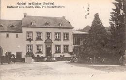 Gaichel - Lez - Eischen - Otros