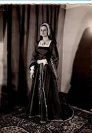 Melle Claudia PIN LEMEUR Duchesse 1954 Des Bretons De Paris Et De La Region - Other