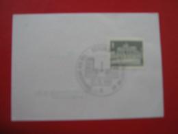 Stamped Stationery - Not Traveled - Briefe U. Dokumente