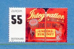 ⭐ Allemagne - Europa - YT N° 2361 ** - Neuf Sans Charnière - 2006 ⭐ - 2006