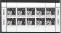 Deutschland BRD **  3579 Willy Brandt Kniefall  In Warschau Neuausgabe  3.12.2020 - Unused Stamps