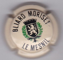 BLIARD-MORISET N°2 - Zonder Classificatie