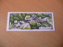 TIMBRE  DE  FRANCE   ANNÉE  2020   BES  BEDENE  AVEYRON    NEUF  SANS  CHARNIÈRE - Unused Stamps