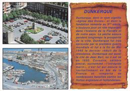 59-DUNKERQUE-N°4139-B/0075 - Dunkerque