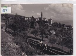 BOLZANO- SAN GENESIO - Bolzano (Bozen)