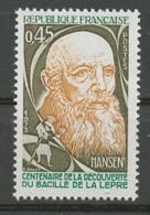 FRANCE - 1973 - Nr 1767 - Neuf - Neufs
