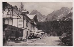 4838  43  Alpenhotel Fernpass - Other