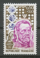 FRANCE - 1973 - Nr 1768 - Neuf - Neufs