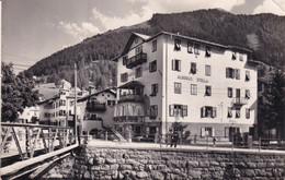 BOLZANO- MOENA ALBERGO STELLA - Bolzano (Bozen)