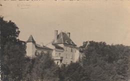 """Nérac : (carte-photo écrite Par Soeur Marie-Paule """" De Bournac"""" ?) - Nerac"""