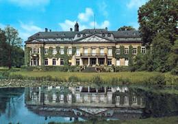 1 AK Germany / Nordrhein-Westfalen * Das Schloß Varlar Bei Coesfeld * - Coesfeld