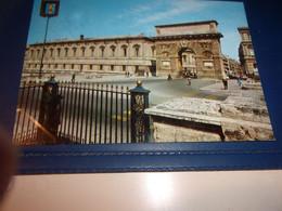 CPA CPSM HERAULT MONTPELLIER    ARC DE TRIOMPHE - Montpellier