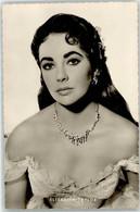 53223914 - Taylor, Elisabeth - Actors