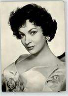 53223952 - Lollobrigida, Gina - Actors