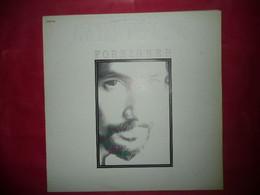 LP33 N°7076 - CAT STEVENS - 6499.446 - Y - POP ROCK - Rock
