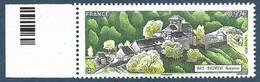 5413 Bès Bédène Aveyron BDF (2020) Neuf** - Neufs